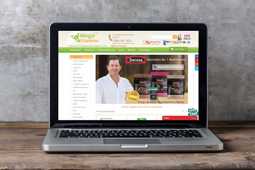 Web Development | Website Design Services Company in Coimbatore, India