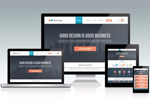 Web Development   Website Design Services Company in Coimbatore, India